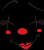 Payasita logo